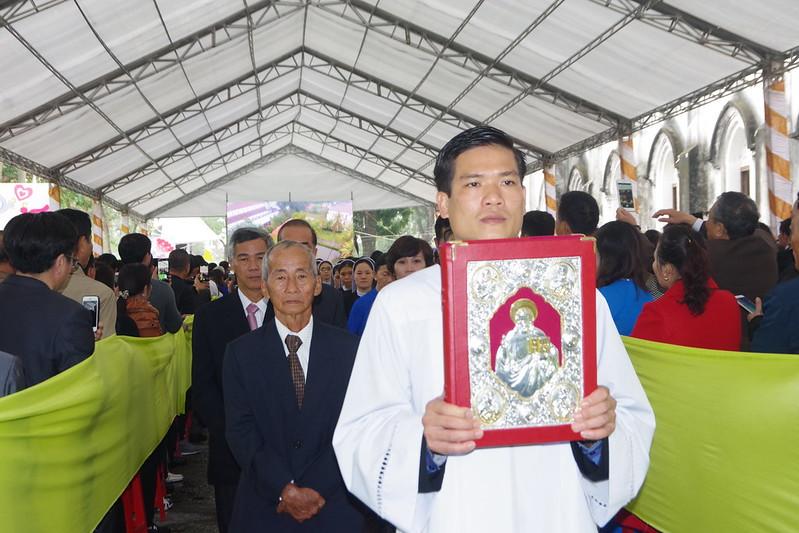 Thanh le Nham chuc (5)