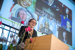 SDG Conference Day 2   by Universitetet i Bergen