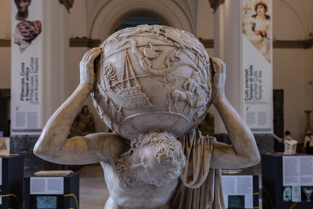 Atlas Farnese I.jpg