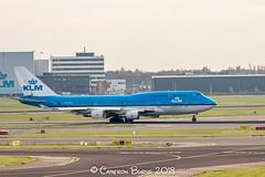 KLM PH-BFH B747-400 (IMG_1767)