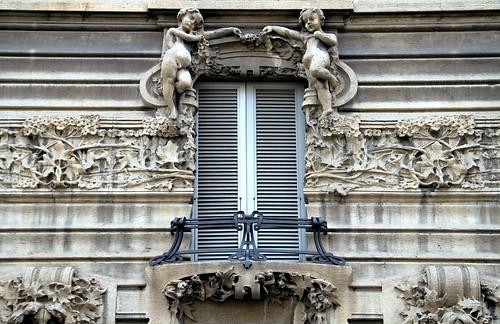 Liberty a Milano