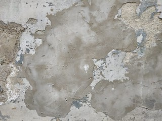 Cracked Wall Texture #03 | by texturepalace