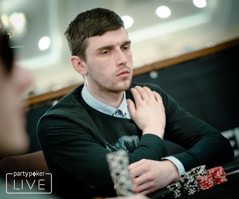 Вулкан казино московски бесплатные игры