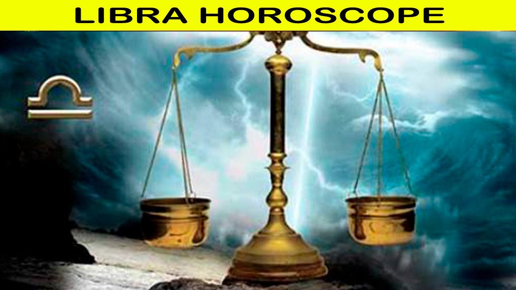 Libra Horoscope Today ♎ April 11, 2019 | Libra Horoscope
