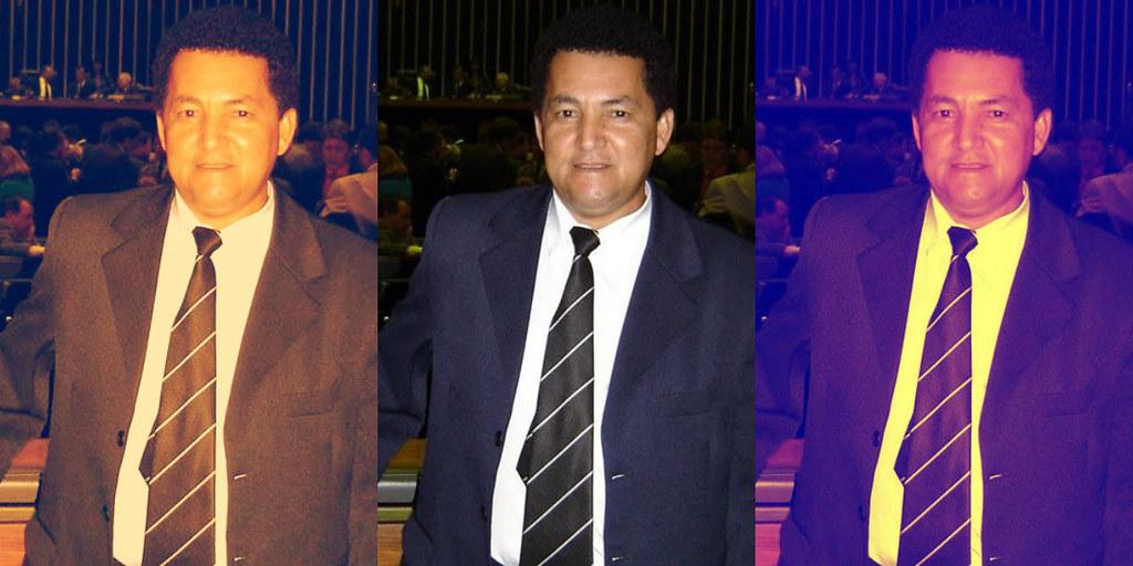 Câmara de Rurópolis reprova de contas e ex-prefeito fica inelegível 8 anos
