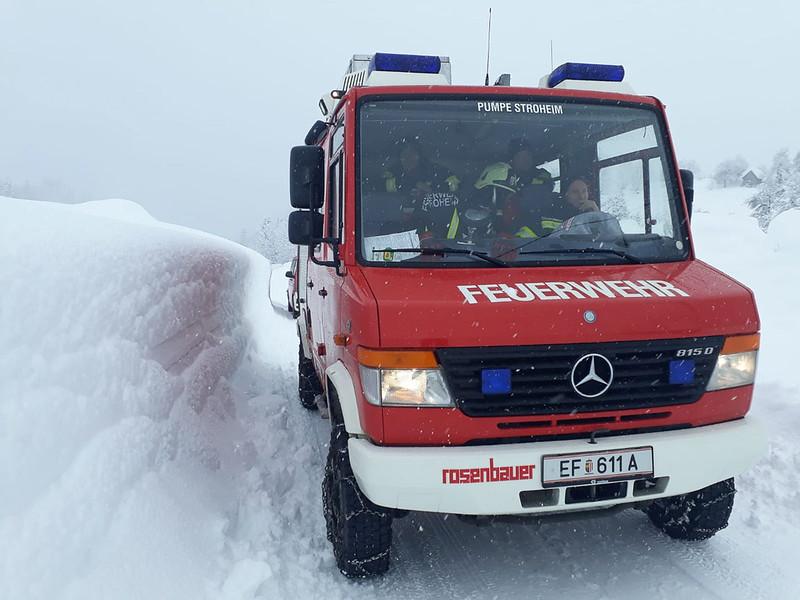 SchneedruckRosenau-11