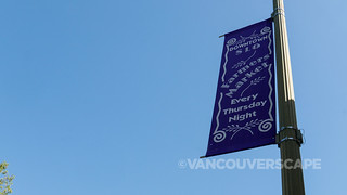 San Luis Obispo-31 | by Vancouverscape.com