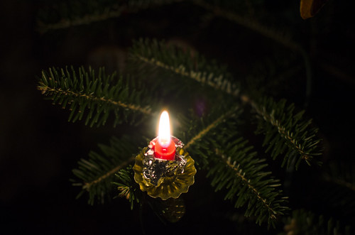 advent and christmas 2018 - 15   by kelliannwilson
