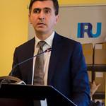 IRU-UNTRR-Conference-33