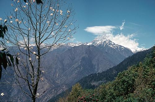 Everest_0054.jpg