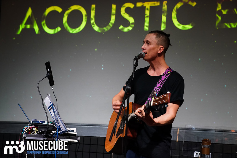 acoustic_boy_015