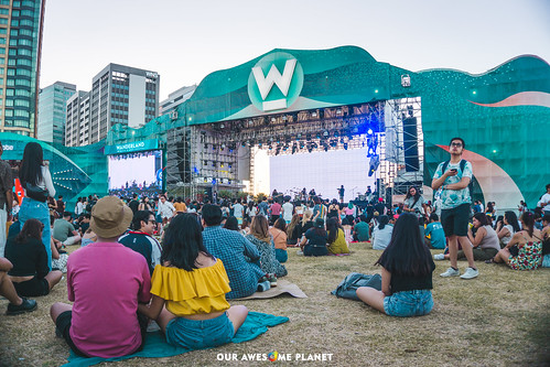 Wanderland | by OURAWESOMEPLANET: PHILS #1 FOOD AND TRAVEL BLOG