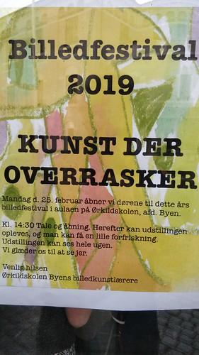 IMG_20190225_145259 | by emtekaer_dk