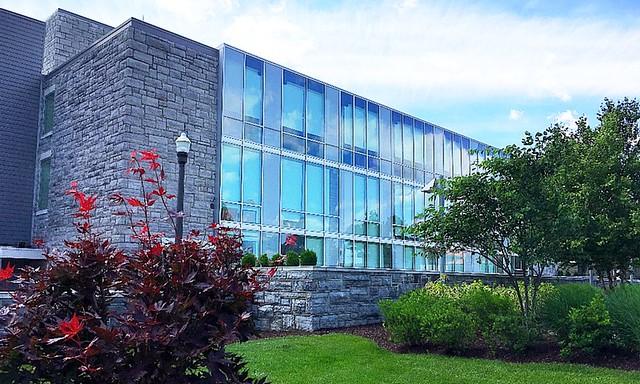 SADAH facilities