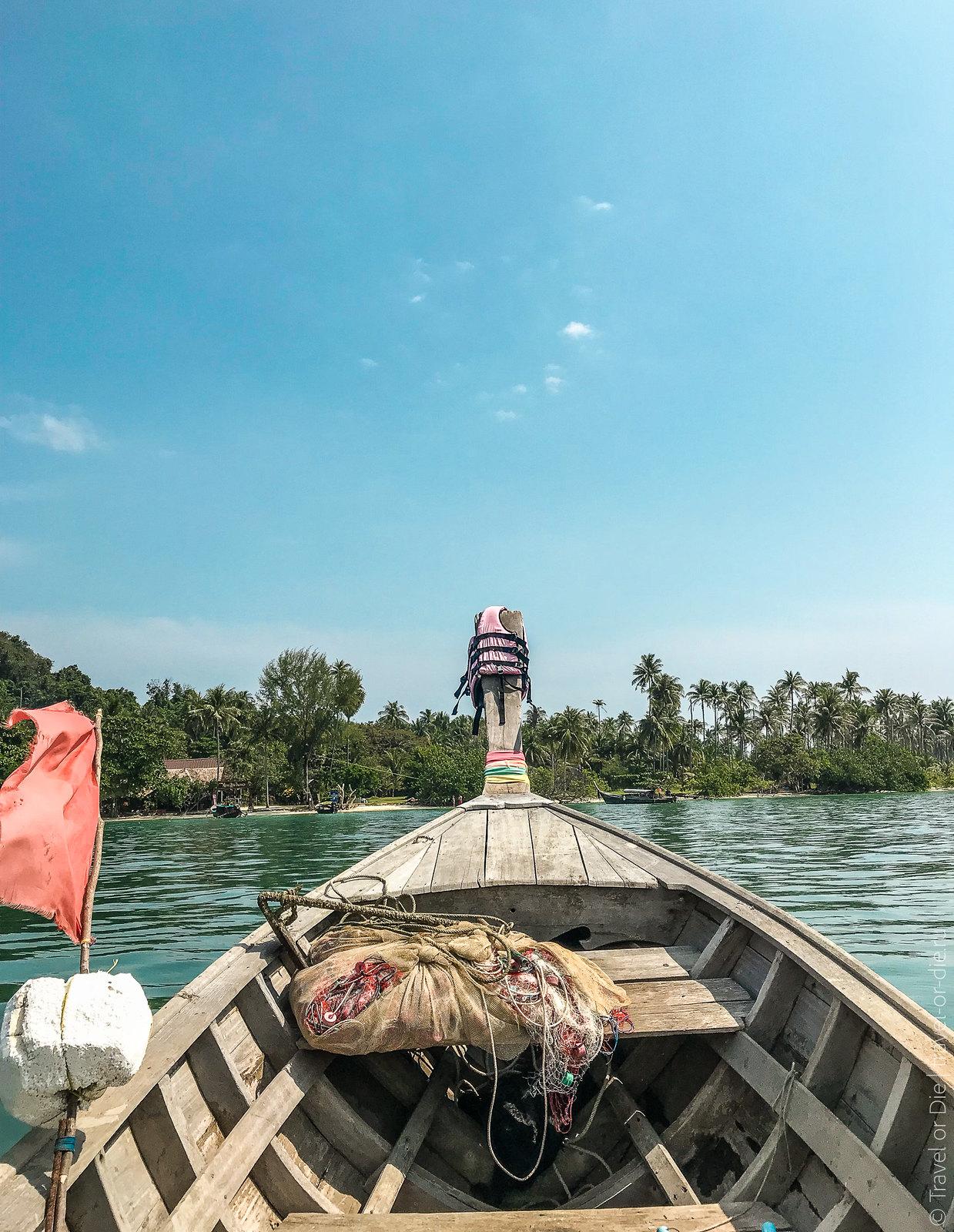 Rang-Yai-Island-Phuket-iphone-0787