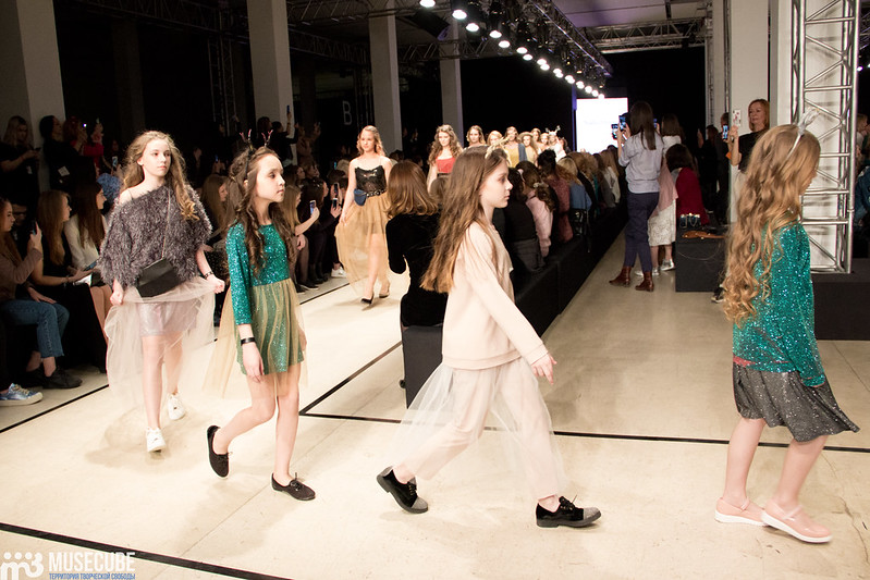 fashiontime_designers_028