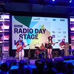 Sat, 17/03/2018 - 4:42am - Nikki Lane Live at SXSW Public Radio Day Stage, 3.16.18 Photographer: Gus Philippas