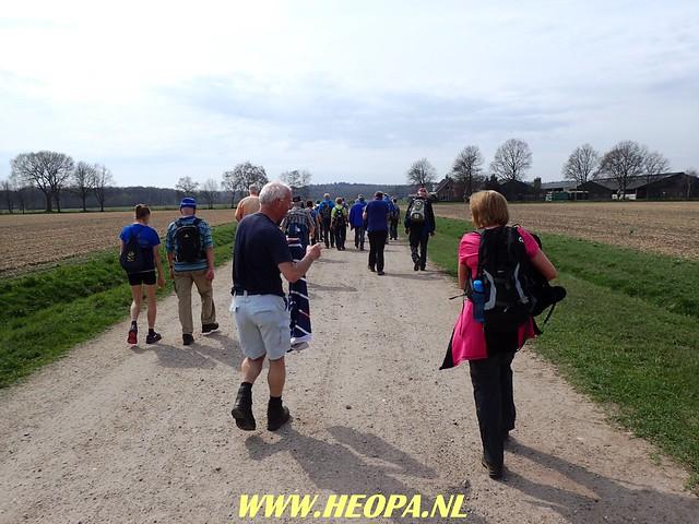 2018-04-10        Rhenen 1e dag      25 Km  (183)