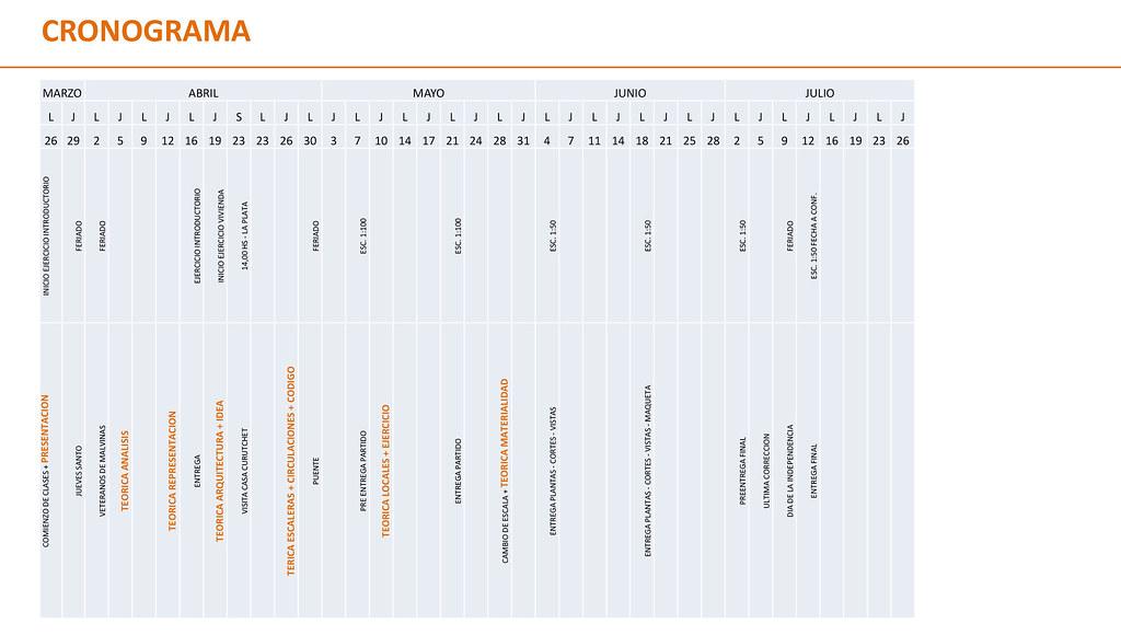 Microsoft PowerPoint - TERRENO A1 1C 2018 [Modo de compati