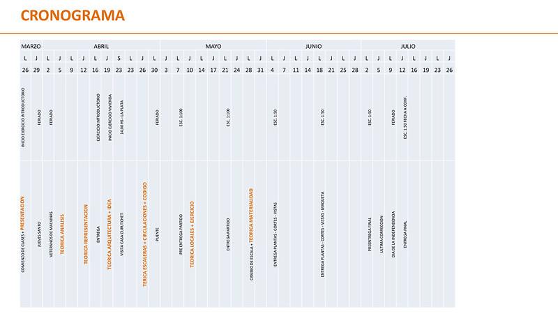 Microsoft PowerPoint - TERRENO A1 1C 2018 [Modo de compatibilidad]