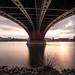 Mainz/Theodor-Heuss-Brücke by klaweb52