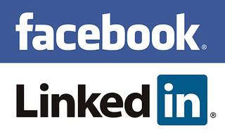 Challenges in Creating A Social Networking Site Similar To LinkedIn and Facebook