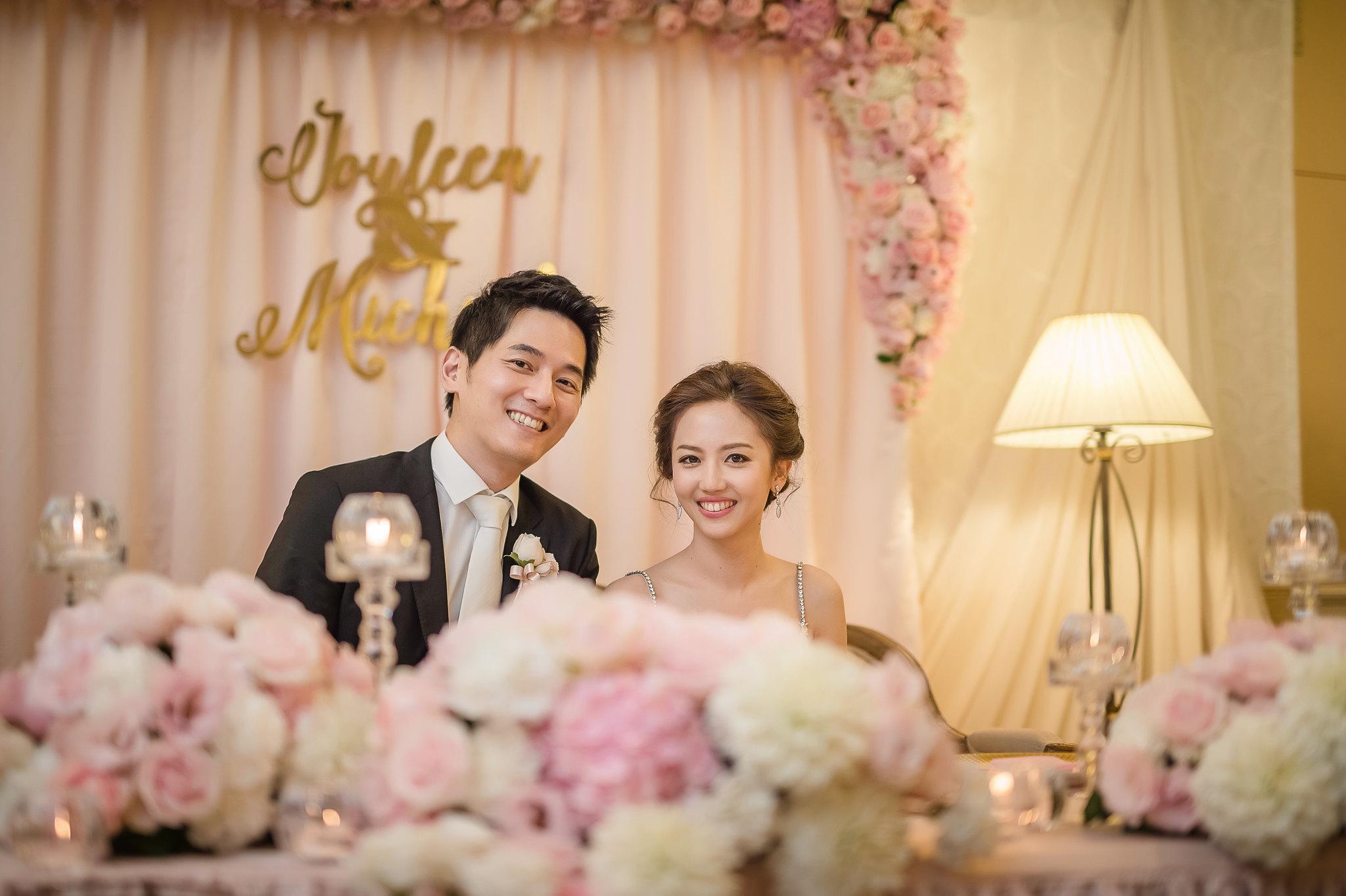 WeddingDay- (46)