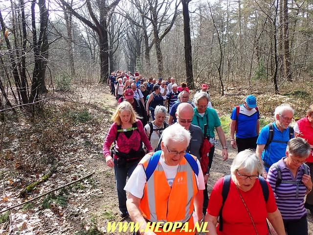 2018-04-10        Rhenen 1e dag      25 Km  (53)