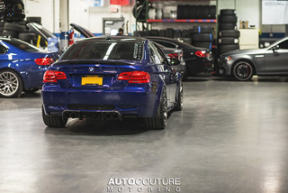 JL12 | by AUTOcouture Motoring