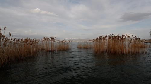 cuckove canon dojran macedonia landscape