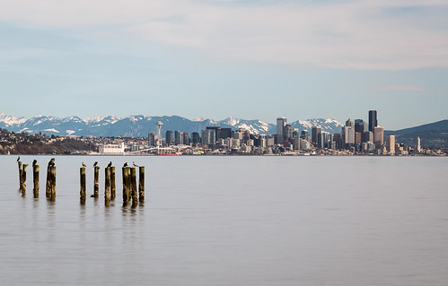 bainbridgeisland canon canon6d canonef70200mmf4lisusm canoneos6d cascades cityscape day kitsapcounty landscape mountains pacificnorthwest pugetsound seattleskyline skyline usa unitedstates washington washingtonstate