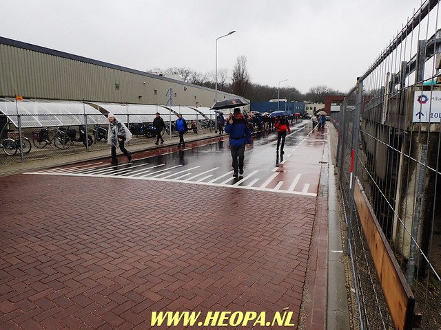 2018-03-28        Hilversum         25 Km (92)