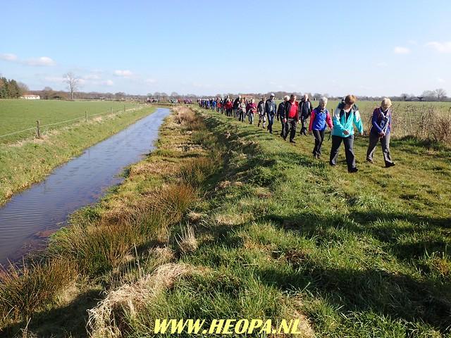 2018-03-14 Alverna 25 Km (168)