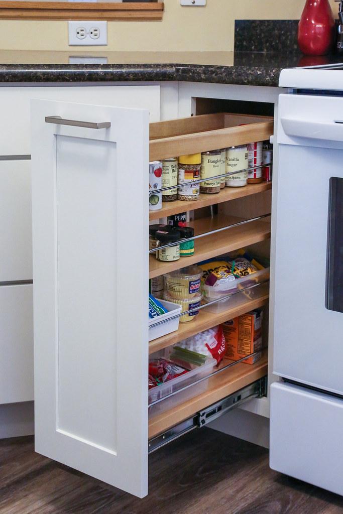 Ginnee Kitchen-105