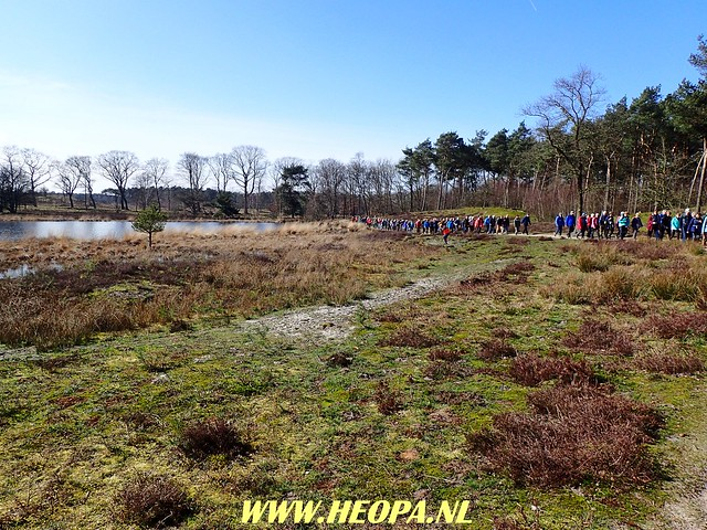 2018-03-14 Alverna 25 Km (144)