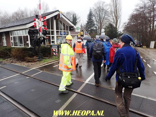 2018-03-28        Hilversum         25 Km (83)