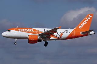 OE-LKF 180402 A319 N3746 EZEvce HAM IMG_92858 | by aircraftstalker