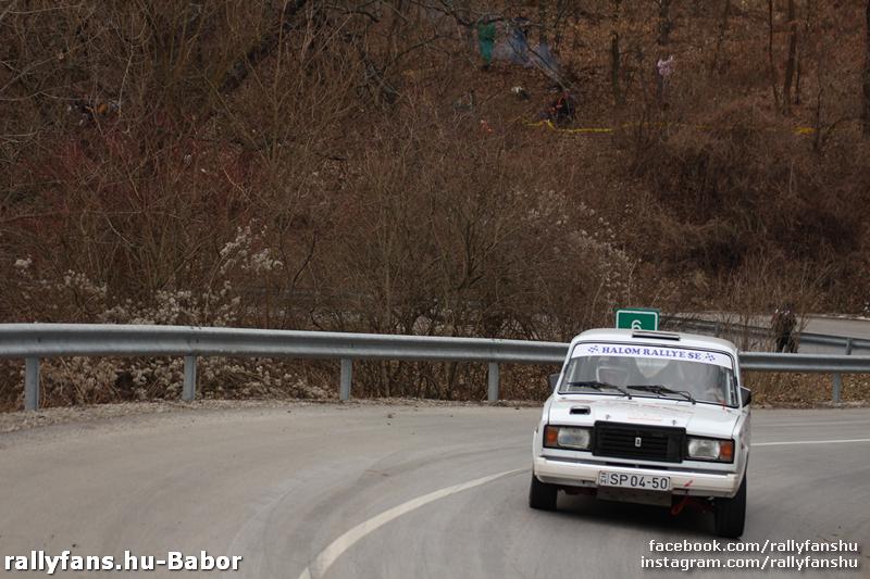 RallyFans.hu-11995