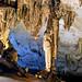 Cenote, Homún por Second-Half Travels