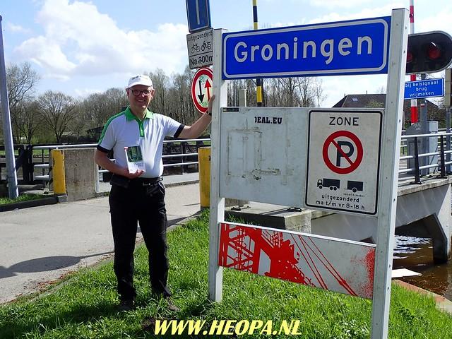 2018-04-16    Pieterburen   Groningen 34 km  (122)