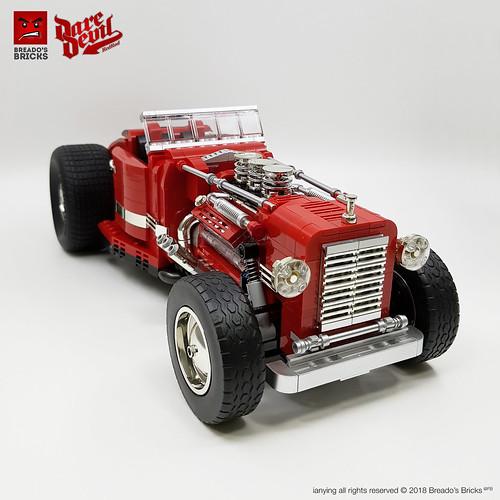 RedRod-Daredevil17