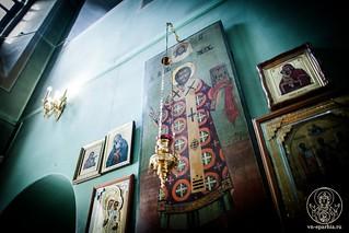 Литургия Преждеосвященных Даров 175