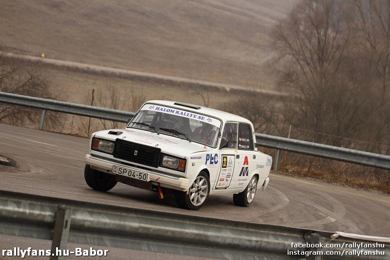 RallyFans.hu-11939