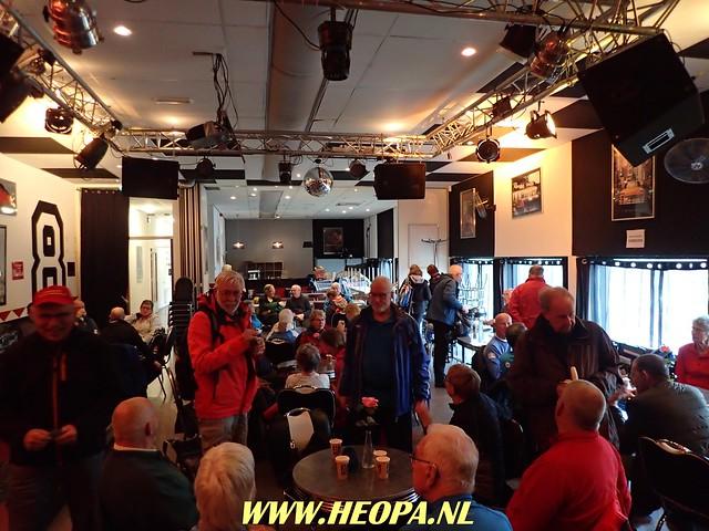 2018-03-28        Hilversum         25 Km (4)