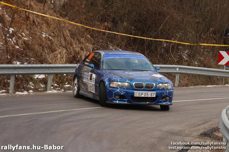 RallyFans.hu-11909