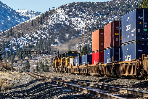 business c45ah canon capture cargo chrystalparkroad commerce container digital doublestack eos engine freight ge haul horsepower intermodal landscape locomotive logistics mjscanlon mjscanlonphotography merchandise mojo move mover moving nevada outdoor outdoors photo photograph photographer photography picture rail railfan railfanning railroad railway scanlon sky steelwheels super track train trains transport transportation tree up up8253 up8253gec45ahuprosevillesubdivision uprosevillesubdivision upznpoa unionpacific verdi wow znpoa ©mjscanlon ©mjscanlonphotography