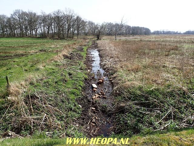 2018-04-17  Groningen -   Rolde 42 Km  (122)