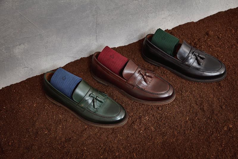 footwear24