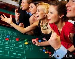 играть азартные игры fcvg ru