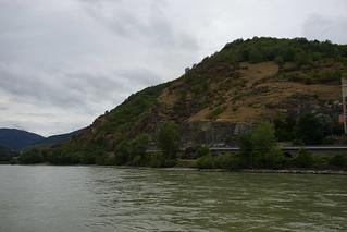 _DSC2057 Donau - Walachei